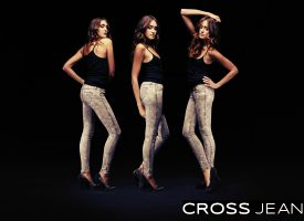 Cross Jeans in offerta su Amazon BuyVIP