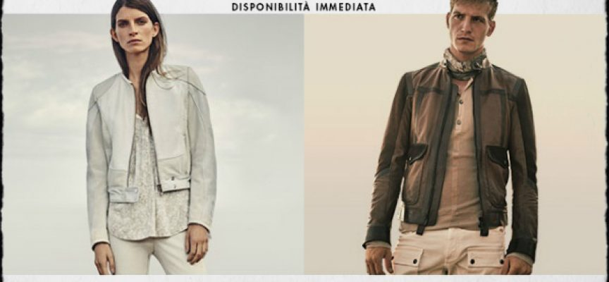Belstaff in offerta su Amazon BuyVIP