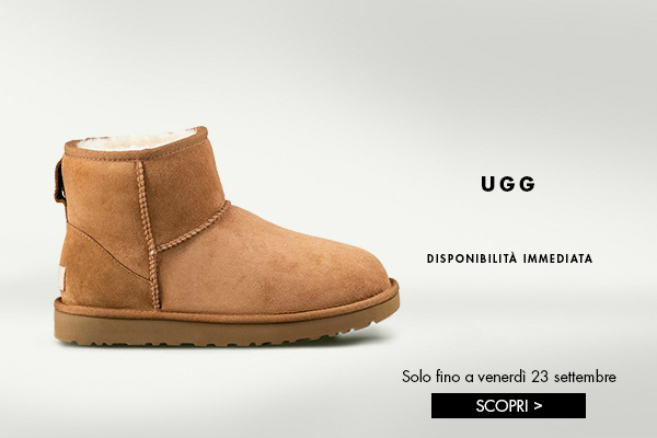 c8ee4aea94e Buyvip Ugg Australia - cheap watches mgc-gas.com