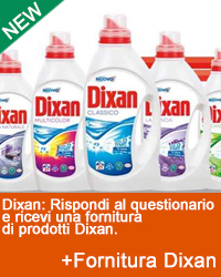 Dixan