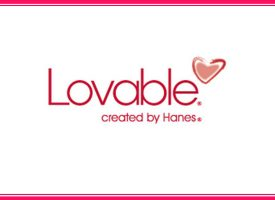 Gioca con Lovable Hanes e vola a New York