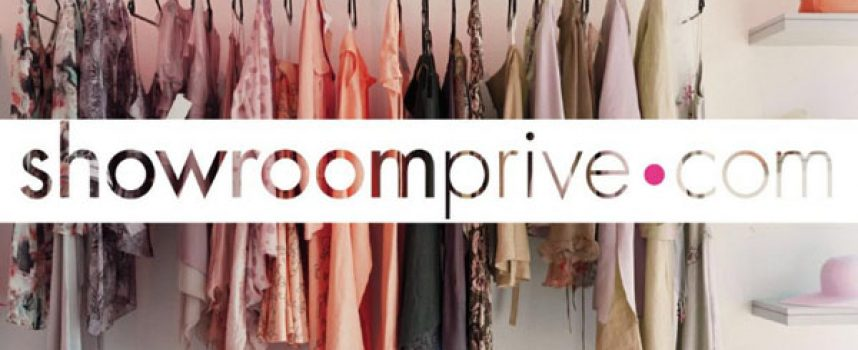 Ruco Line, Guess e Le Diamantaire in offerta su Showroomprive