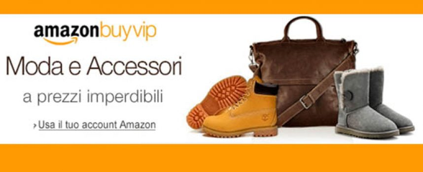 Pinko Girls e Missoni in offerta su Amazon Buy Vip!