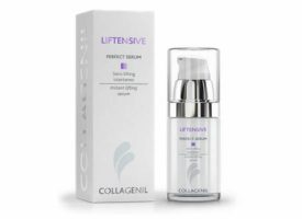Diventa tester con Opinion Model e prova Collagenil Liftensive Perfect Serum