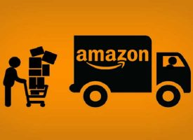 Amazon: Dvd e BluRay in super offerta